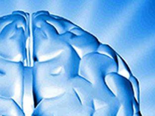 دوره آموزشی روان شناسی بالینی با مدرک معتبر
