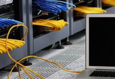 دوره مهندسی شبکه CCNA با مدرک معتبر