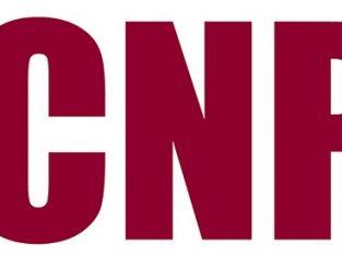 دوره مهندسی شبکه CCNP