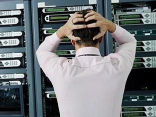 دوره آموزش عیب یابی شبکه های اینترنتی