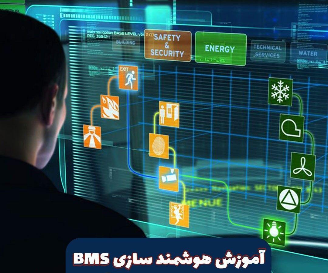 مرکز آموزش مجازی پارس ارائه بیش از 1600 دوره آموزش