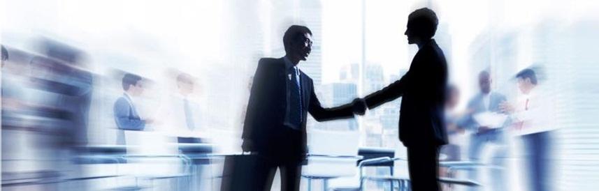 آموزش دوره EMBA گرایش تجارت